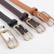 black belt for women NHPO203969