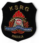 POLISH FIRE PATCHES