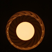 Luster - žarulja