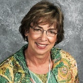 Carol VanHook