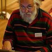 Niels Damgaard