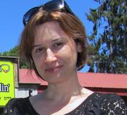 Tatiana Codreanu
