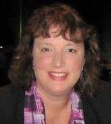 Kathy Harrison Fuller