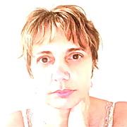 Helen Otway