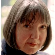 Stanimirka Milovanovic