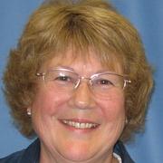 Betsy Irwin