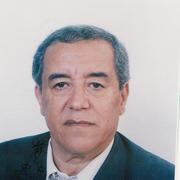 MOHAMED MILIANI
