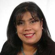 Evelyn Izquierdo