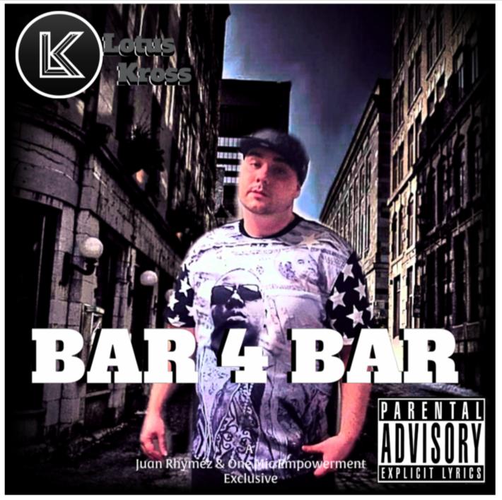 Bar 4 Bar