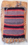 Tablet  Weaving 13