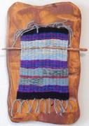 Tablet  Weaving 19