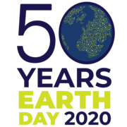 Earth Day 2020 - ONLINE