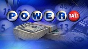 Powerful Lottery Spells, Gambling, Win Lotto in the world No1 +27795742484