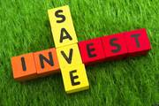saving investment plan