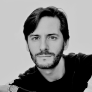 Arturo Tedeschi