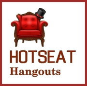 FREE Hotseat Hangouts Coffee Time Online
