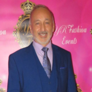 Juan Oscar Brizuela