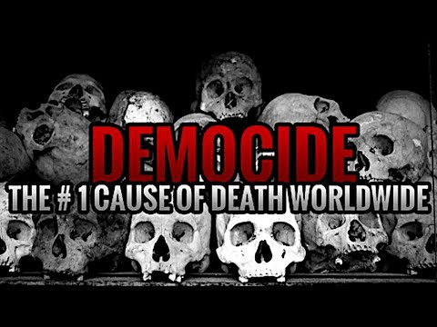 Wake Up! This Plandemic is Fake - Break the Lockdown NOW or Face Mass Famine Across The World