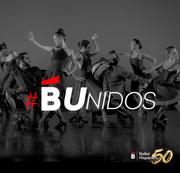 Ballet Hispánico B Unidos Instagram Video Series Week 6