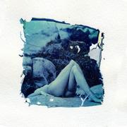 Rocce_sarde_©marcosodini.com