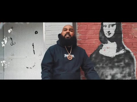 Stalley - Onset (2020 New Official Music Video) (Dir. By Zaypreme Films) #Pariah