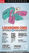 Lockdown_Code