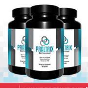 What are the Claims of Praltrix Male Enhancement?