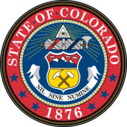 Colorado- Friends of Liberty United