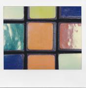 Omaggio a Mondrian