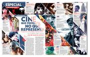 Cine Independiente