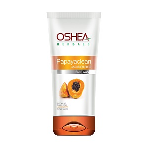 Papaya Face Wash at Best Price in India