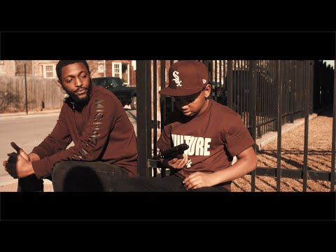 G Herbo - Intro (Official Video)