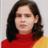 Dr. Geeta Chaudhary