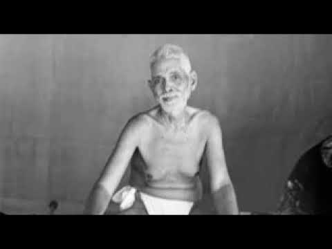 FORTY VERSES ON REALITY - RAMANA MAHARSHI'S ULLADU NARPADU