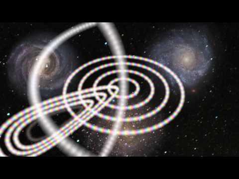 Цикл: Строение Мироздания. Рождение нового Сознания.