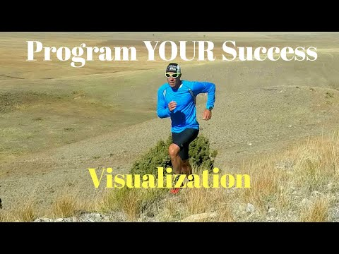 How to program YOUR RUNNING SUCCESS - Part 1 (+ more thoughts on Dynafit Feline Up Pro)