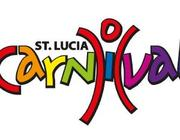 St. Lucia Carnival - CANCELLED