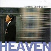 """""""Heaven""""   ~  Warner Label  (WMG)  ~  1997  ~"""