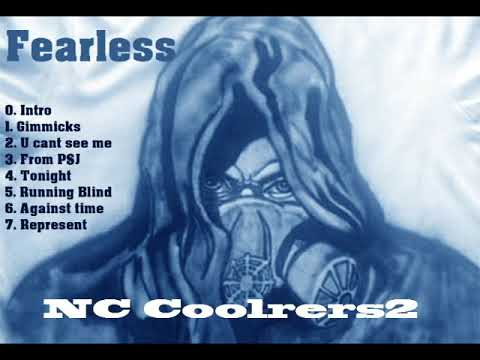 New NC Coolers2 New album get it now on Soundcloud slickouronelife free downlod