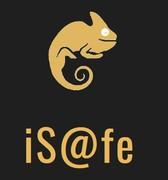 iSafe