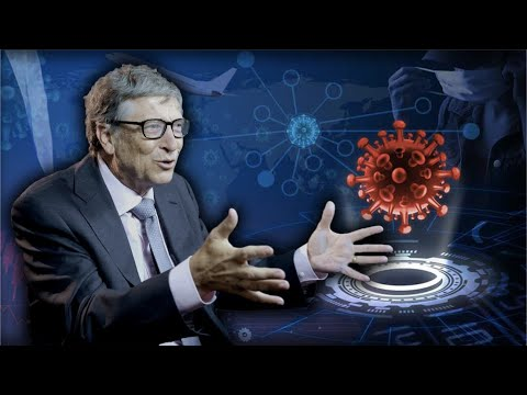 Fact Checking the Fact Checkers: Bill Gates, ID2020 & Vaccine Microchips