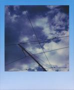 Il cielo legato 2