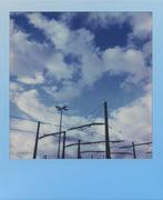 Il cielo legato 1
