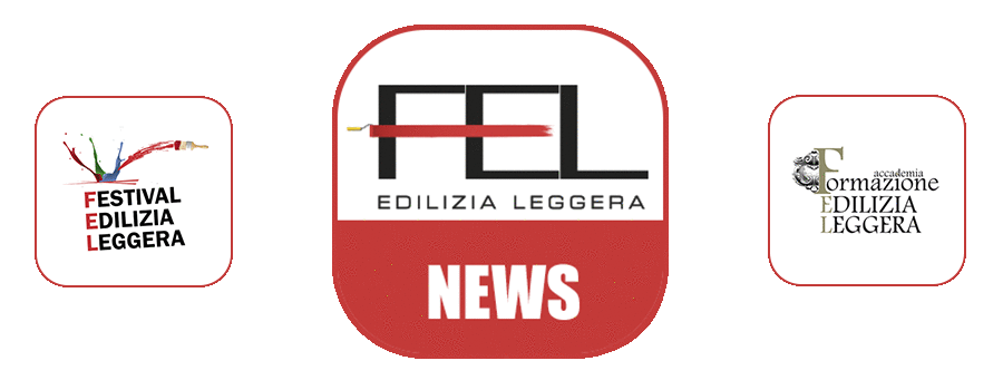 Felnews Logo
