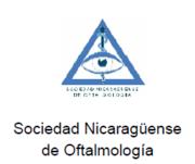 Sociedad Nicaragüense de Oftalmología