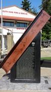 memorial 64's  2
