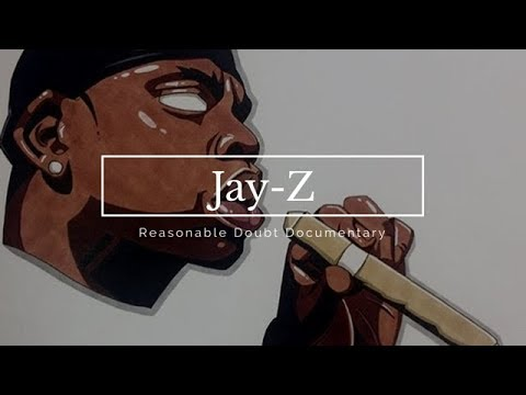 JAY Z | Reasonable Doubt A Documentary