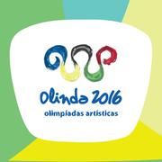 Olimpíadas Artísticas