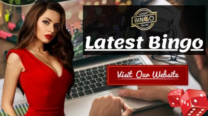 Latest Bingo Sites 2020 | Online Bingo Games