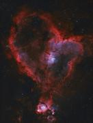 IC1805 Hjärtat v2